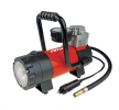 02180 Air compressors from AMiO at low prices - buy now!