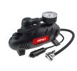 AMiO 02181 Luftkompressor Auto 12V reduzierte Preise - Jetzt bestellen!