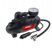 02181 Tyre air compressors from AMiO at low prices - buy now!