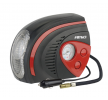 02182 Tyre pressure pump from AMiO at low prices - buy now!