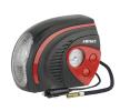02182 Inflador de neumáticos 12V de AMiO a precios bajos - ¡compre ahora!