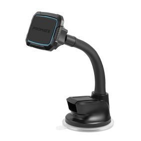 8042 PROMATE MagMount-6 magnetisch, Universal: Ja Handyhalterungen 8042 günstig kaufen