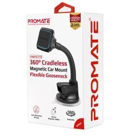 8042 Handyhalterungen PROMATE in Original Qualität