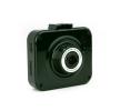 8097 Dashboard camera Video formaat: AVI, Videoresolutie [pix]: 1080p FHD, 720p HD, 480p VGA, Beeldschermdiagonaal: 2duim, microSD van SCOSCHE aan lage prijzen – bestel nu!