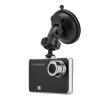 8098 Dashboard camera Video formaat: AVI, Videoresolutie [pix]: 720p HD, 480p VGA, Beeldschermdiagonaal: 2.4duim, microSD van SCOSCHE aan lage prijzen – bestel nu!