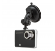 8098 Dashboard cameras Video format: AVI, Video resolution [pix]: 720p HD, 480p VGA, Screen Diagonal: 2.4Inch, microSD from SCOSCHE at low prices - buy now!