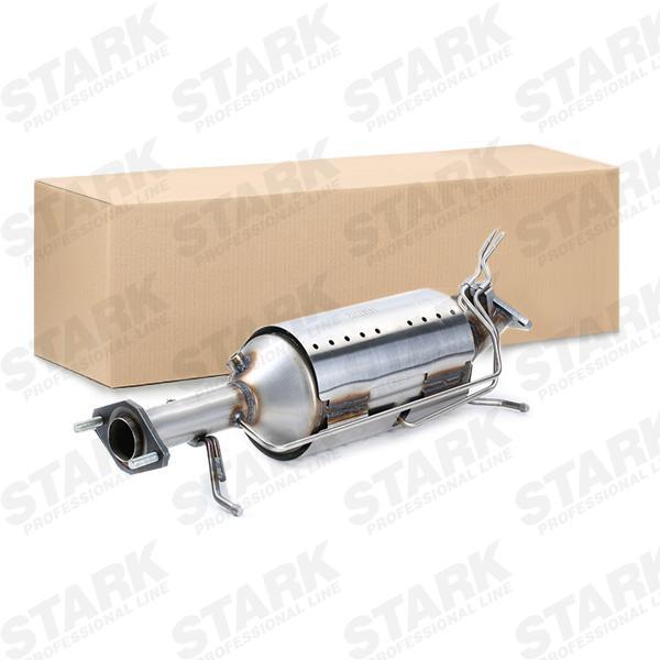 STARK | Rußpartikelfilter SKSPF-2590203