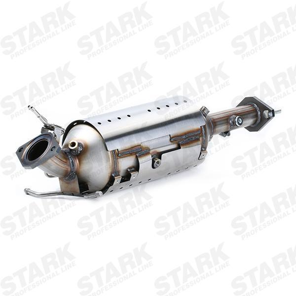 SKSPF-2590203 Rußfilter STARK - Markenprodukte billig