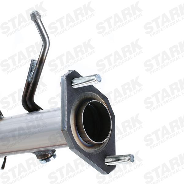 SKSPF-2590203 Ruß- / Partikelfilter, Abgasanlage STARK in Original Qualität