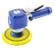 Kaufen Sie Schleifmaschinen-Zubehör HT4R651 zum Tiefstpreis!