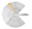 Gevind og søgerblade målere HT8G331 med en rabat — køb nu!