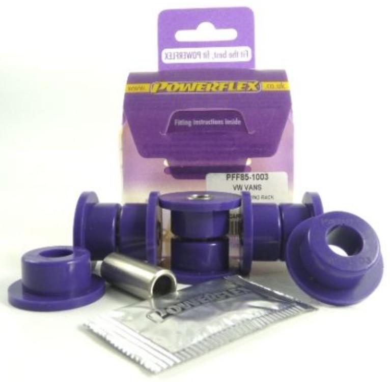 OE Original Lenkungsaufhängung PFF85-1003 Powerflex