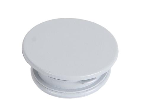 Modanatura paraurti KH9710 D104 LKQ — Solo ricambi nuovi