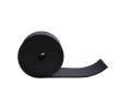 PT CH81255000 Non-slip dash pads Length: 5000mm, Width: 125mm, Elastomer from LKQ at low prices - buy now!