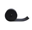 PT CH81255000 Antislip-dashboardmatjes Lengte: 5000mm, Breedte 2 [mm]: 125mm, Rubber van LKQ tegen lage prijzen – nu kopen!