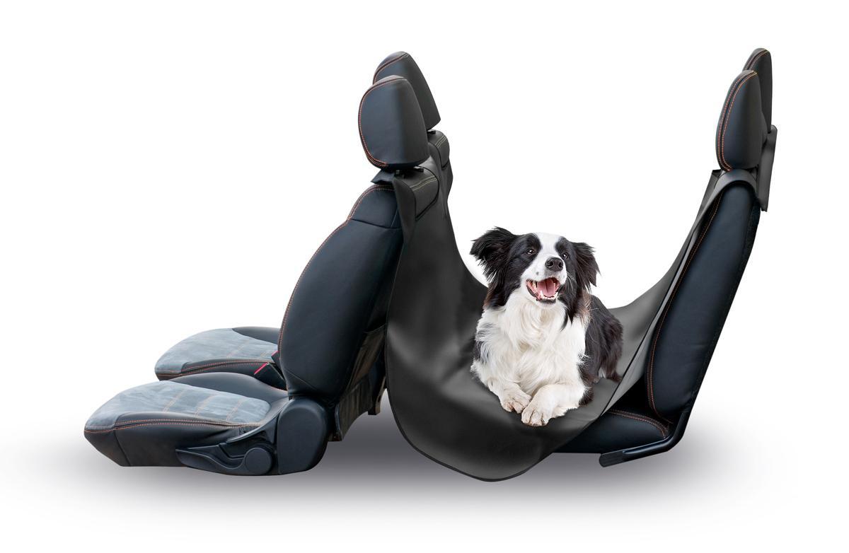 Kaufen Sie Autositzbezüge für Haustiere 20120 zum Tiefstpreis!