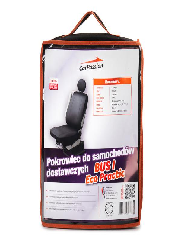 Koop nu Autostoelhoes 30102 aan stuntprijzen!