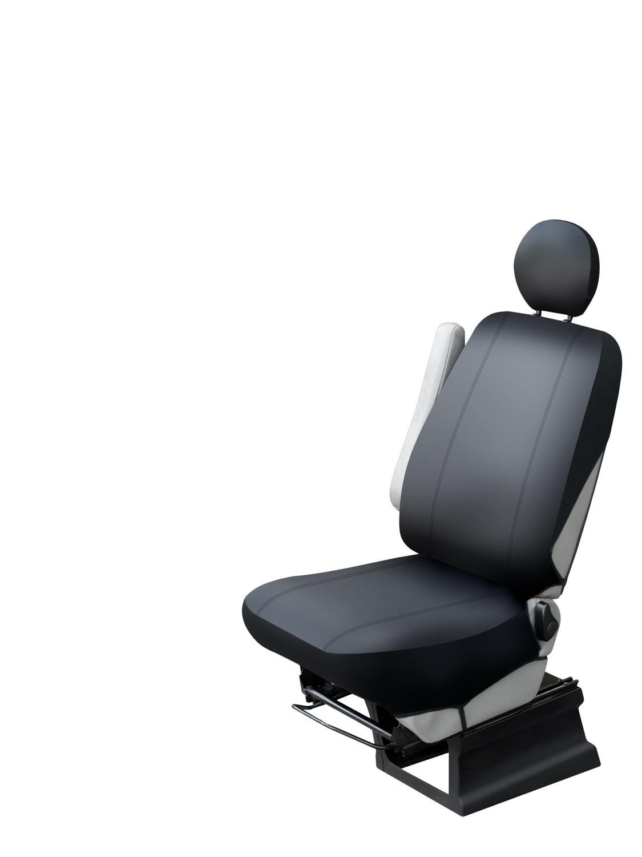 Housse de siège 30102 à prix réduit — achetez maintenant!
