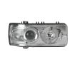 KH9705 0134 LKQ pour DAF XF 105 à bas prix