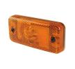 Seitenmarkierungsleuchte KH9705 0400 — aktuelle Top OE 5010 306792 Ersatzteile-Angebote