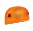 KH9705 0401 LKQ für DAF LF 45 zum günstigsten Preis