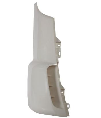 Acquisti LKQ Deflettore aria, Cabina KH9705 A160 furgone