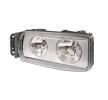 KH9710 0144 LKQ Hauptscheinwerfer billiger online kaufen