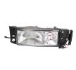 KH9710 0146 LKQ für IVECO EuroCargo I-III zum günstigsten Preis