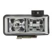KH9710 0203 LKQ für IVECO EuroCargo I-III zum günstigsten Preis