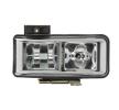 LKQ Hauptscheinwerfer für IVECO - Artikelnummer: KH9710 0204