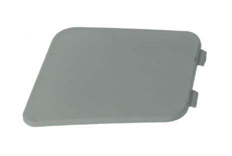 Modanatura paraurti KH9710 T073 LKQ — Solo ricambi nuovi