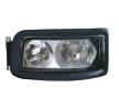 KH9715 0113 LKQ Hauptscheinwerfer billiger online kaufen