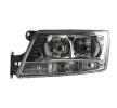 KH9715 0115 LKQ Hauptscheinwerfer billiger online kaufen