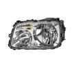KH9720 0104 LKQ Hauptscheinwerfer billiger online kaufen