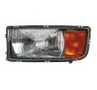 KH9720 0113 LKQ Hauptscheinwerfer billiger online kaufen
