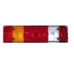 KH9720 0711 LKQ Kombinationsbackljus – köp online