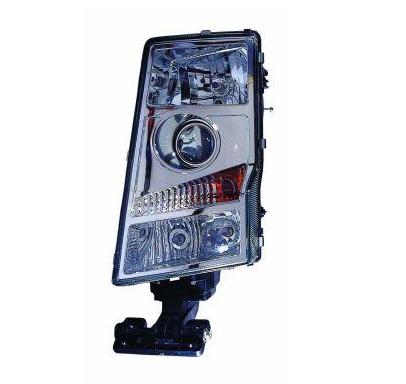 Hauptscheinwerfer LKQ KH9735 0145 mit % Rabatt kaufen