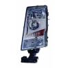 KH9735 0145 LKQ für VOLVO FH 16 zum günstigsten Preis