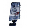 KH9735 0146 LKQ für VOLVO FH 16 zum günstigsten Preis