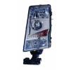 KH9735 0146 LKQ pour VOLVO FH 16 à bas prix