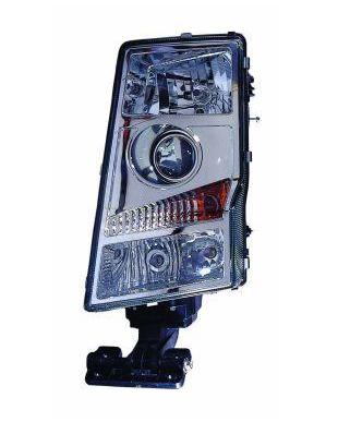 Hauptscheinwerfer LKQ KH9735 0147 mit 15% Rabatt kaufen