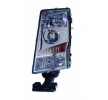 KH9735 0147 LKQ Hauptscheinwerfer - online kaufen