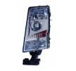 KH9735 0147 LKQ für VOLVO FH 16 zum günstigsten Preis