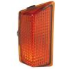 KH9735 0366 LKQ Blinkleuchte billiger online kaufen