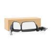 TD ZL01-59-018HPR LKQ Außenspiegel - online kaufen