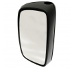 LKQ Außenspiegel für DAF - Artikelnummer: TD ZL01-61-008HP