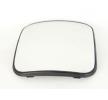 LKW Spiegelglas, Weitwinkelspiegel LKQ TD ZL03-50-010H kaufen