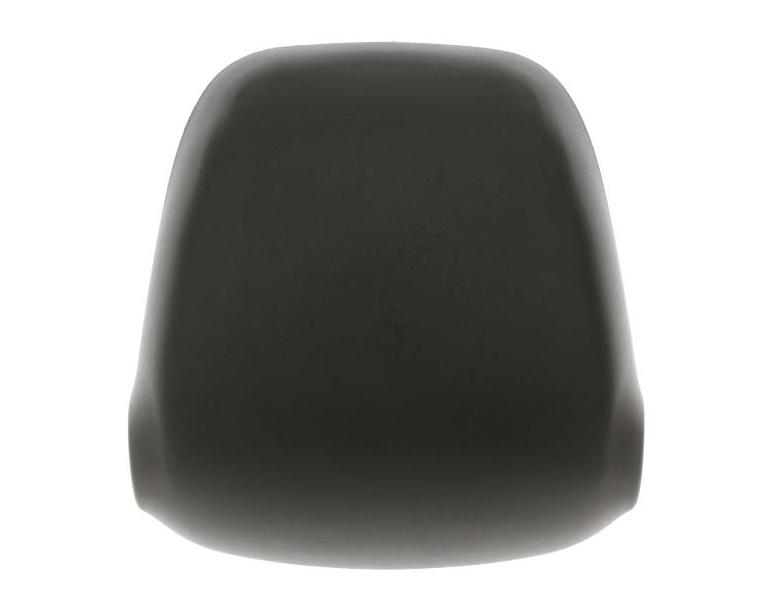 LKW Abdeckung, Außenspiegel LKQ TD ZL04-61-007 kaufen