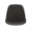 TD ZL04-61-007 LKQ für DAF XF zum günstigsten Preis