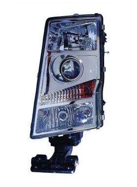 Projecteur principal LKQ KH9735 0148 : achetez à prix raisonnables